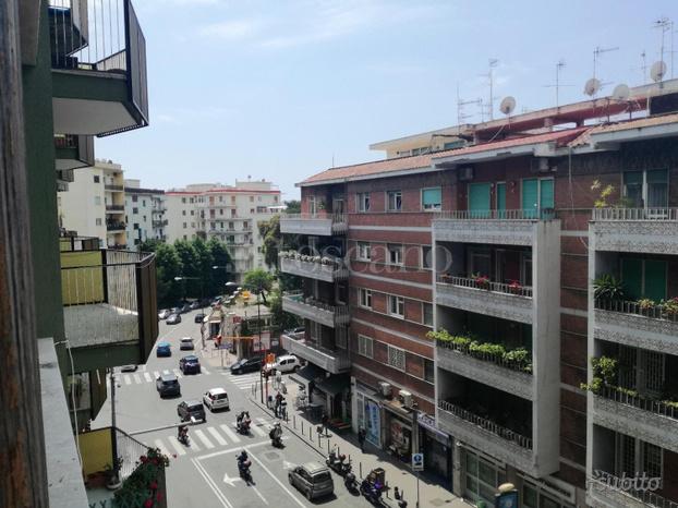 Appartamento Vomero - 403633