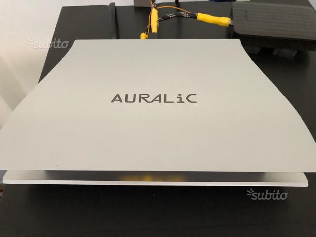 Auralic Aries femto