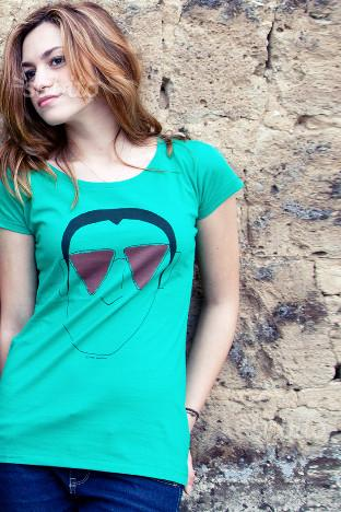 100 T-SHIRT Made in Italy NUOVE COTONE 100%