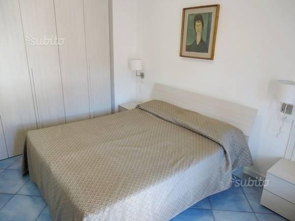 Casa Ludovica - Ischia Porto Via Roma