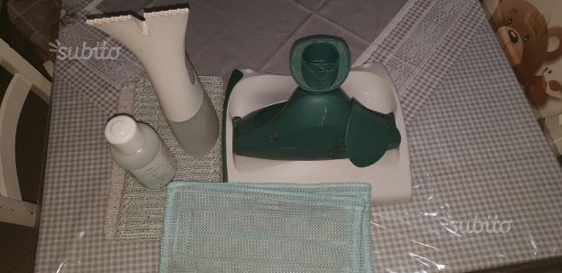 Lavapavimenti