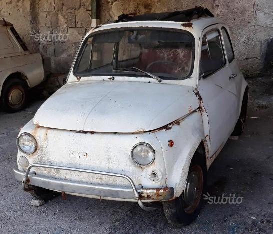 Fiat 500L - 71