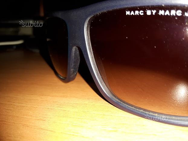 Occhiali da sole Marc Jacobs originali