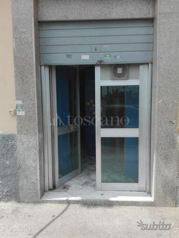 Negozio Posillipo - 442017