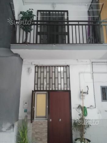 Appartamento 3 vani+acc.ri
