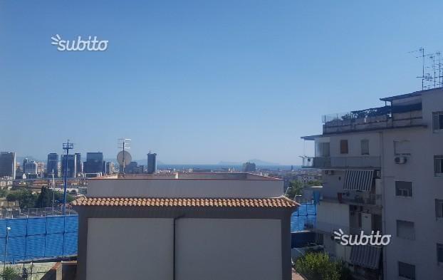 F.m.briganti -3vani+acc esp.panoramica