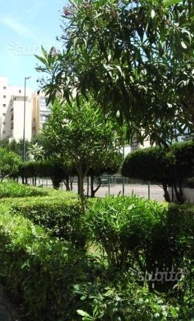 Appartamento 144mq - Parco Azzurro - Ponticelli