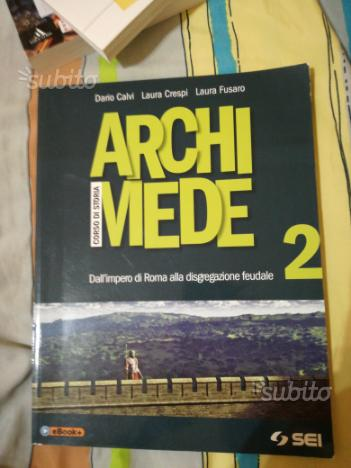 Archimede 2