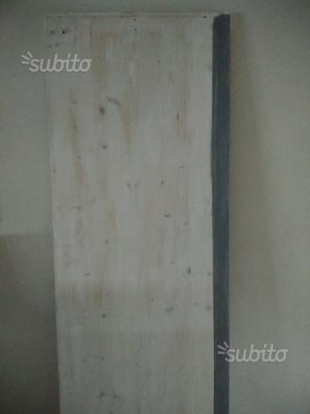 Panelli lamellare