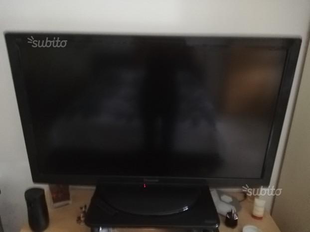 Televisore Panasonic