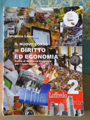 Libri usati scuola superiore