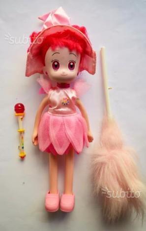 Bambola Doremì