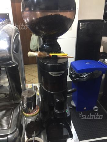 Macinino caffè