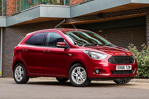 Ford kuga ford ecosport ford fiesta ford ka plus