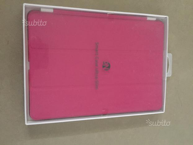 Ipad Cover smart ultra slim