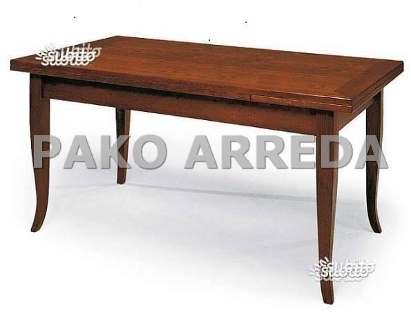 Tavolo / tavoli massello