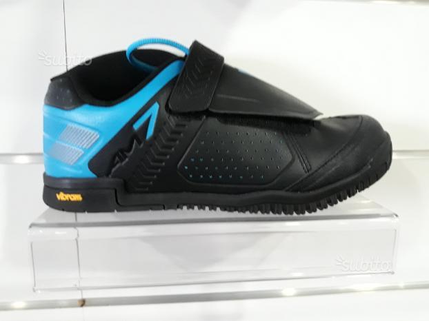 Shimano scarpe mtb am7