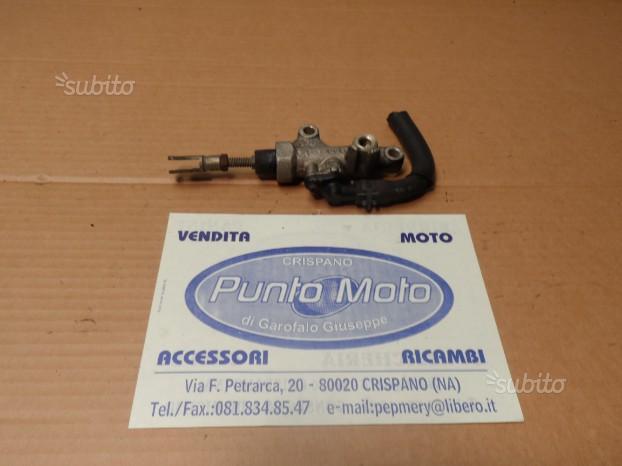 Pompa freno posteriore Yamaha XT 600