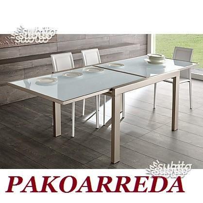Tavoli\tavolo prestige