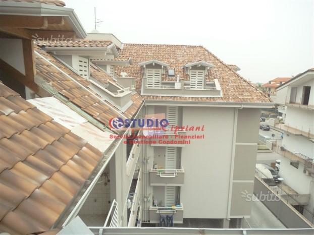 3 vani mq 100 nuova costruzione