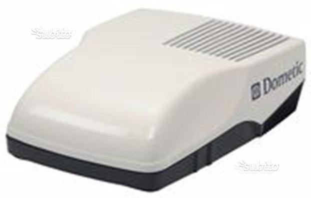 Condizionatore Dometic FreshJet 1700