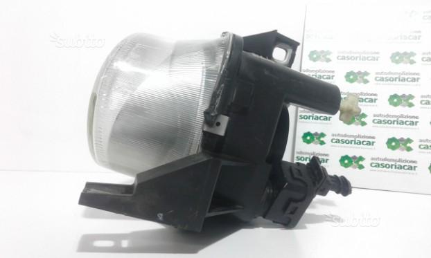 Faro anteriore Destro Passeggero FIAT Multipla 1°