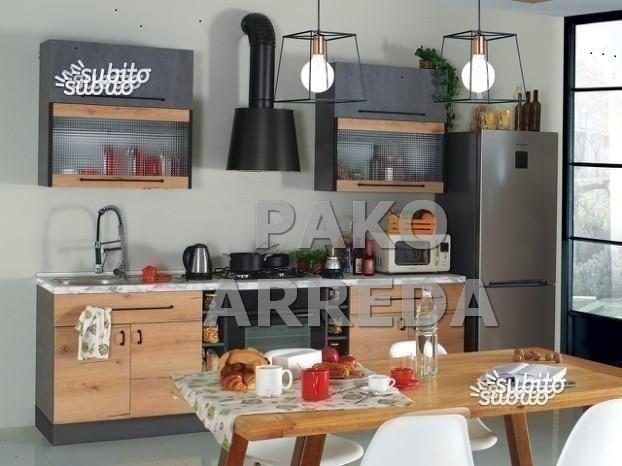 Cucina / cucine holland