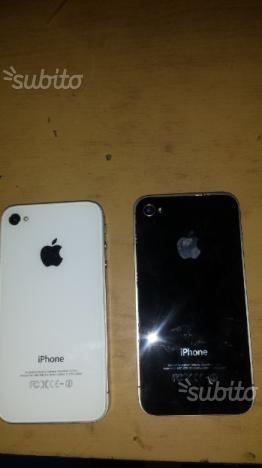 Iphone 4 iphone 4s