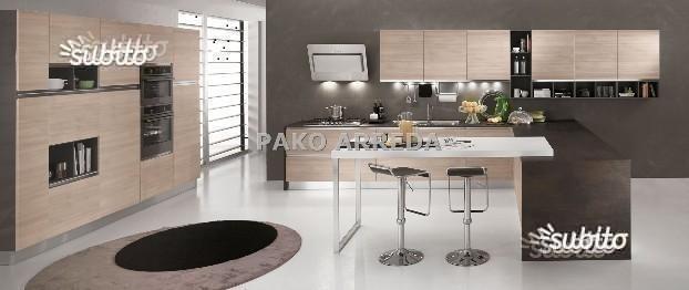 Cucina / cucine loris