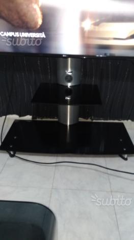Tavolino Tv