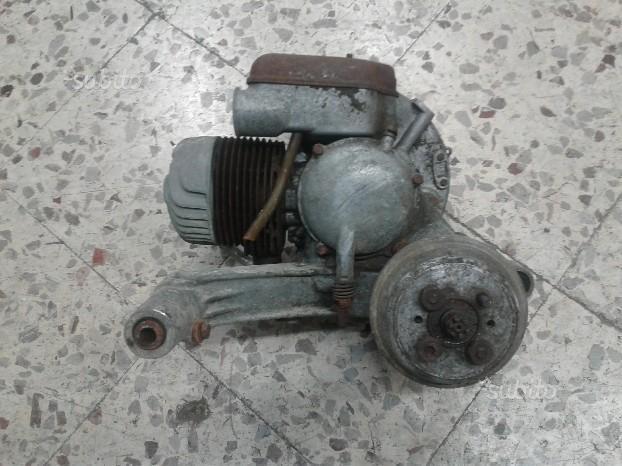 Motore piaggio vespa vbb2m 150
