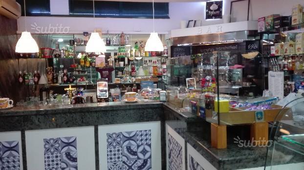 Bar Caivano