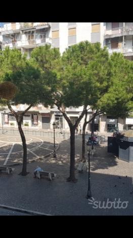 Pastena centro adiacente piazza