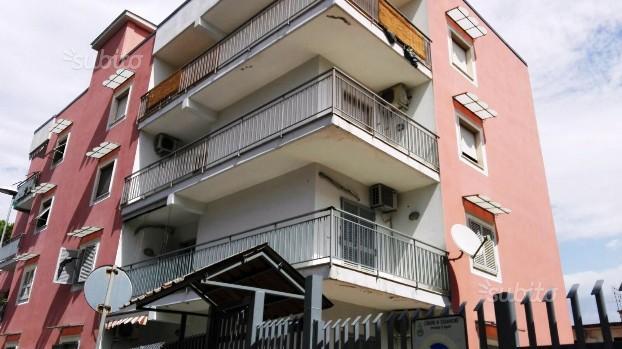Appartamento in Casavatore - Napoli