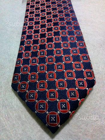 Cravatta Camicissima