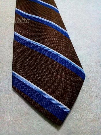Cravatta Brooks Brothers