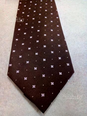 Cravatta Zara
