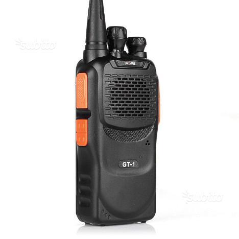 Radio Pofung Gt1