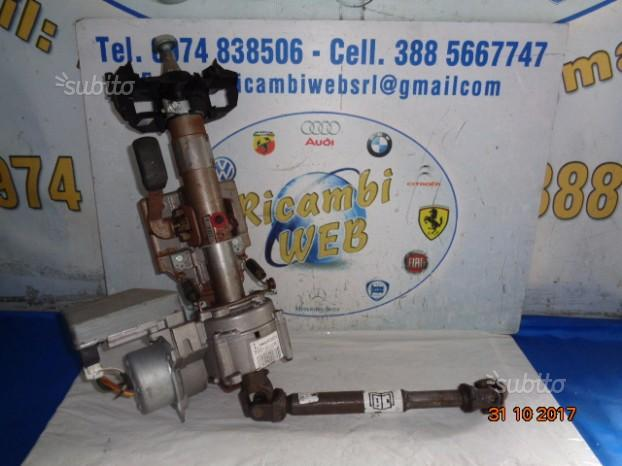 Ford fiesta 2010 1.4 hdi city completo(ag)