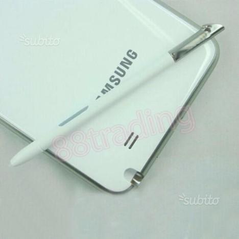 S pen samung galaxy note 1 n7000