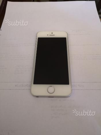 IPhone SE 64 giga