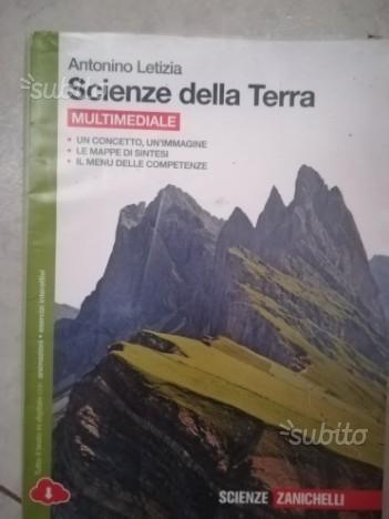 Libri 1^