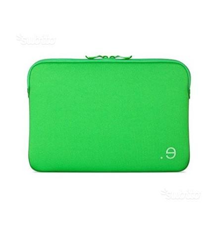 Custodia protettiva per MacBook 12