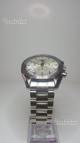 Omega Speedmaster Moonwatch Moonphase 3575.30.00
