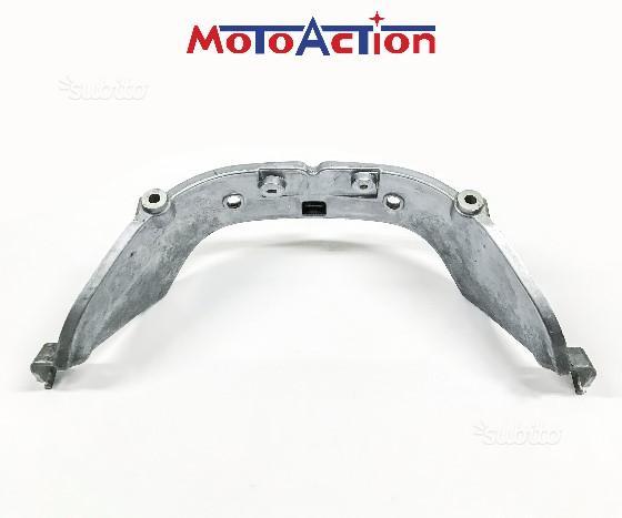 Telaio Posteriore Honda Silver Wing 600