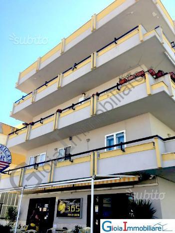 OC CASIONE-appartamento di ampia metratura - A193