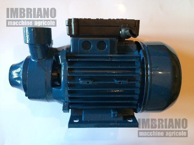 Elettropompa Motore Per Acqua Matra CM6/4