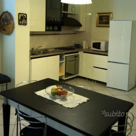 CLIMAX, RIBASSATO, Appartamento piano taverna