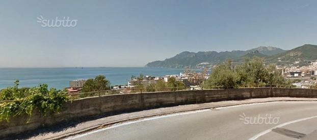Salerno prestigiosa soluzione indipendente