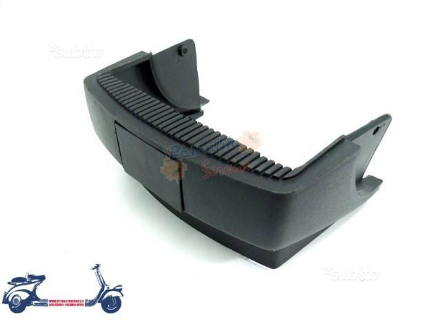 358-PRD Paraschizzi - Protezione scocca posteriore